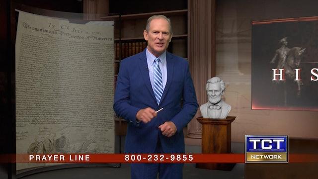 Finney Revival | Faith in History