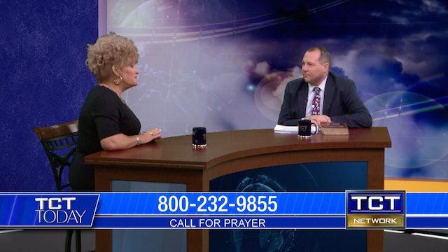 Debra Schultz | TCT Today