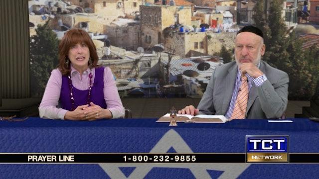Keeping Kosher   Ancient Jewish Wisdom