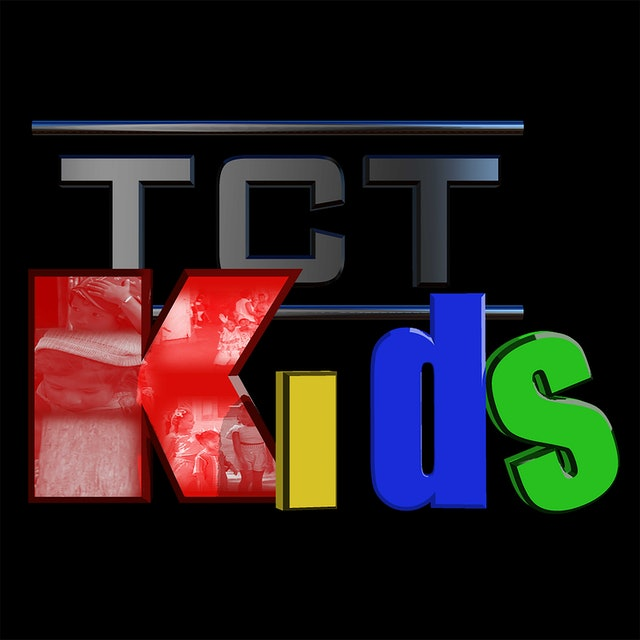 TCTKids Live Stream