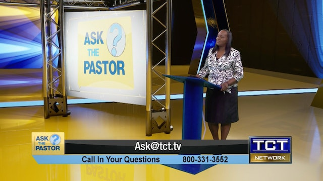Is it wrong for a church to raffle off or to raise money?   Ask the Pastor