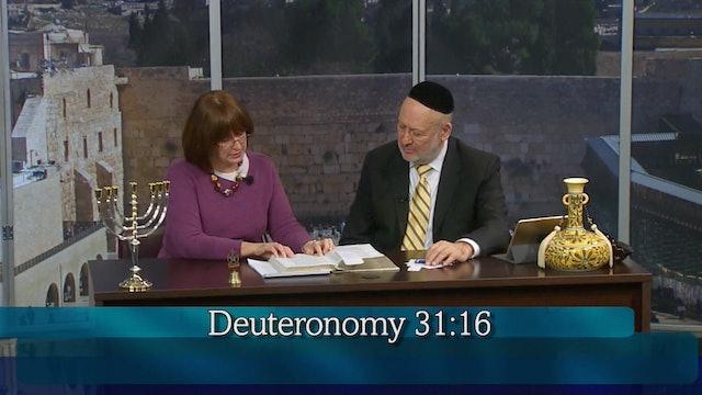 01/29/21   Ancient Jewish Wisdom