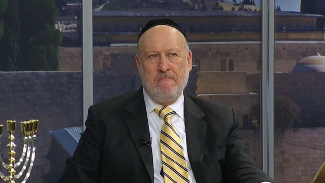 """Changes"" | Ancient Jewish Wisdom"