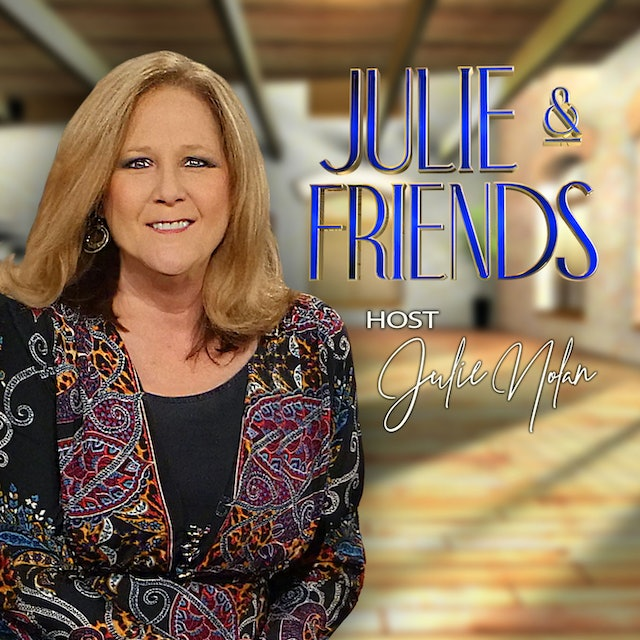 Julie & Friends