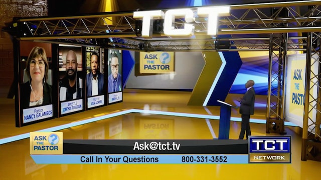 """""""Would you explain Genesis 30:37-40?"""" 