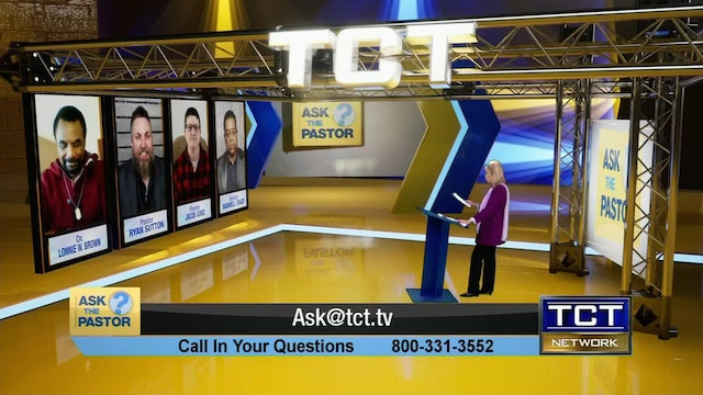 """""""Why was Jesus not recognized after rising from the dead?"""" 