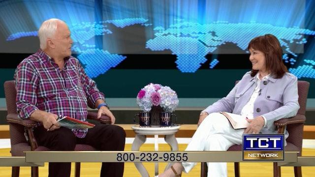 03/17/21 | Len & Cathy