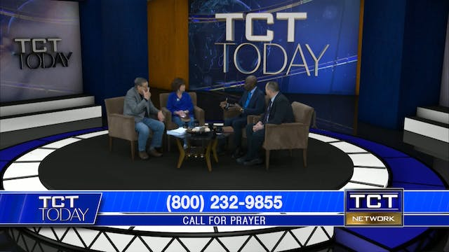 """""""Eugene Norris"""" 