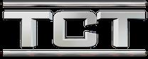 TCT.TV