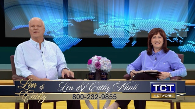 """""""The Power of the Seed"""" 
