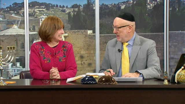 Clothing In Your Closet | Ancient Jewish Wisdom