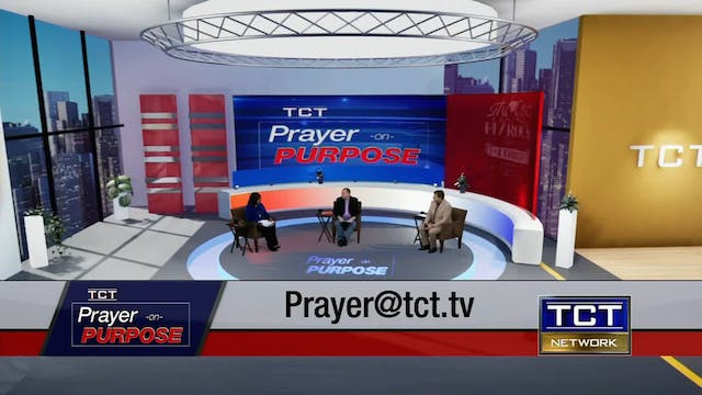 """Dr. Andrew Nkoyoyo"" 