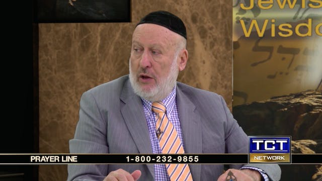 """Keeping Kosher"" 