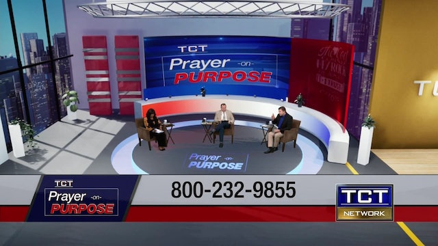"""""""Walking in Love: Why and How?"""",  author Suzanne Miller 