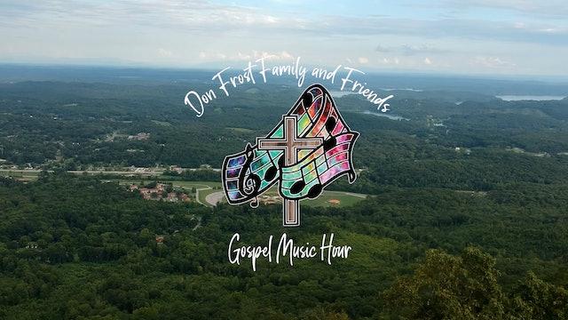 Gospel Music Special 3