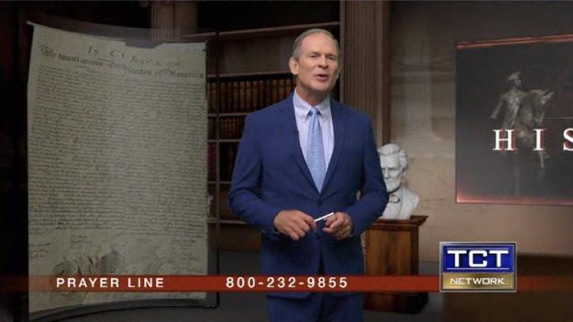 """Billy Sunday"" | Faith in History"