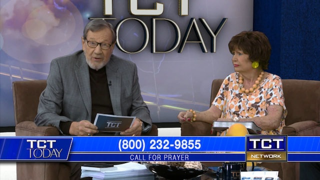 """""""Jeff Wolf"""" 