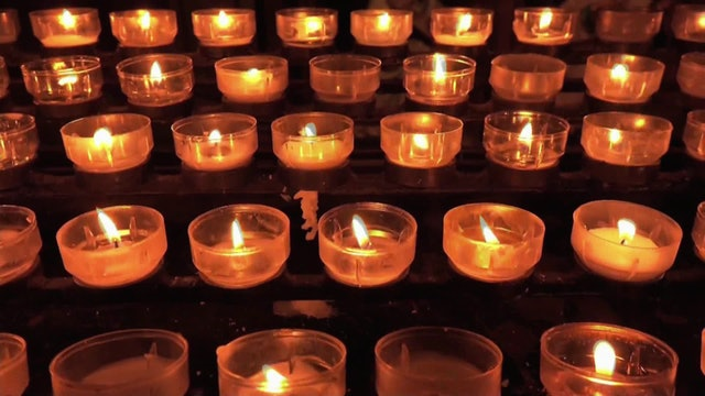 07/23/2020 | Prayer on Purpose