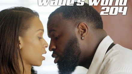 Wade's World Season 2