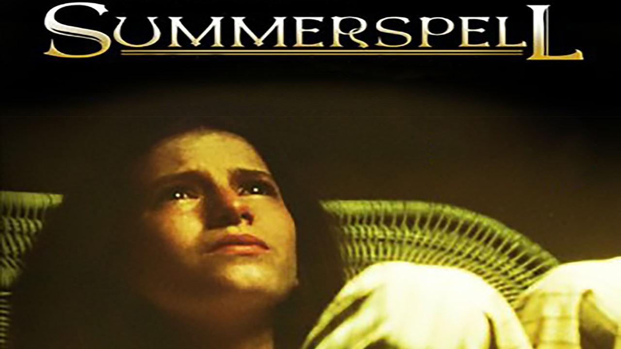 Summerspell