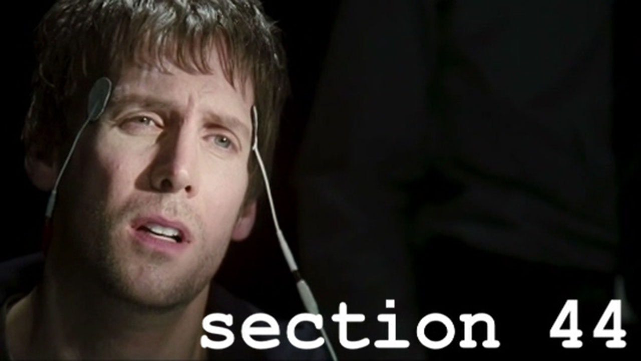 Section 44