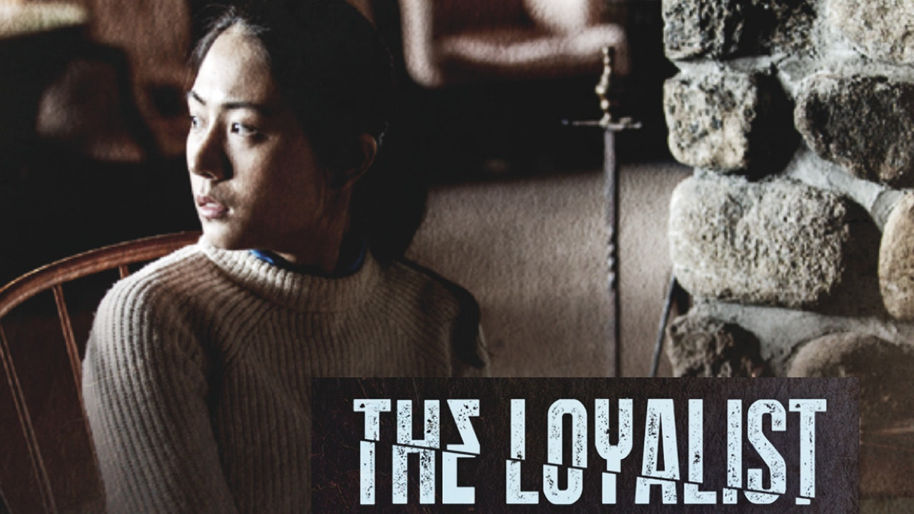 The Loyalist