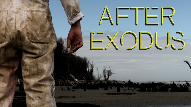 After Exodus