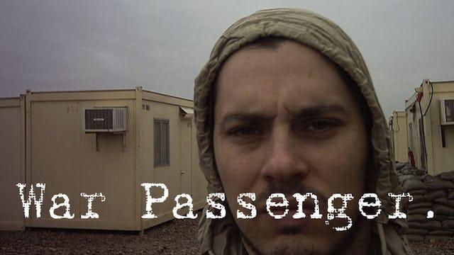 War Passenger