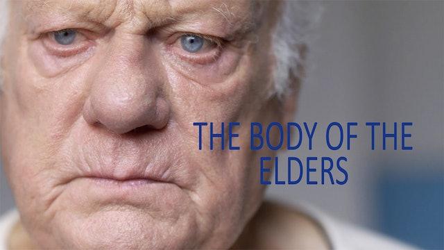 The Body of Elders