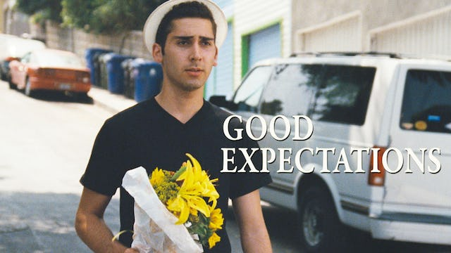 Good Expectations