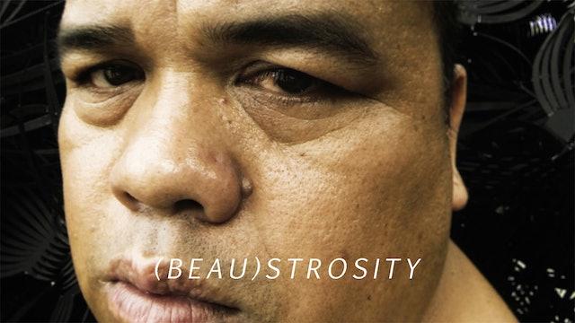 (beau)strosity