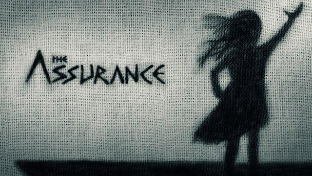 The Assurance
