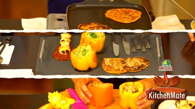 Kawan Kitchen Mate: Season 2 Ep 12 Ko...