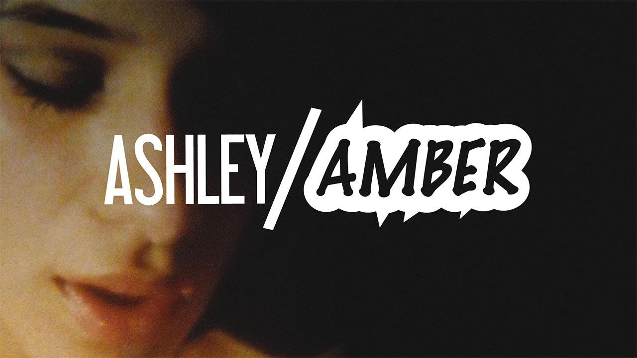Ashley/Amber