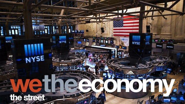 We The Economy: The Street