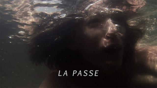 La Passe