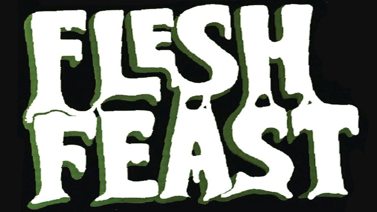 Flesh Feast
