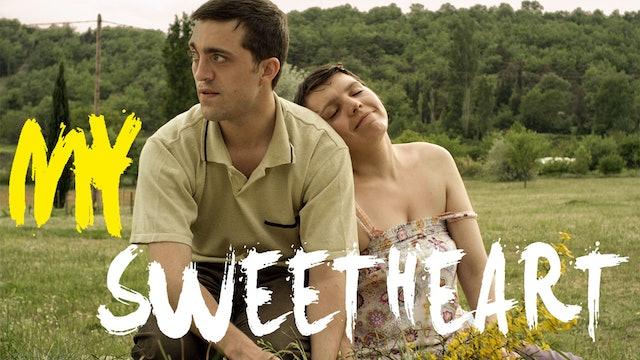 Mon Amoureux (My Sweetheart)