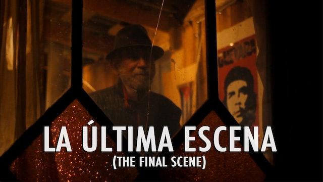The Final Scene