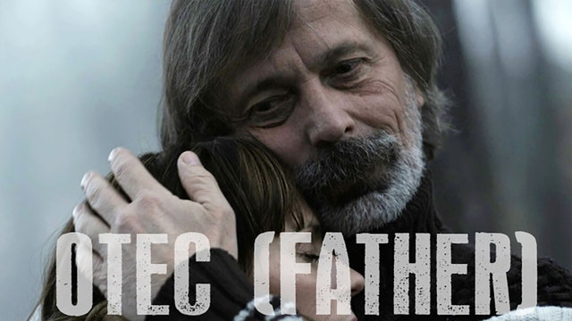 Otec (Father)