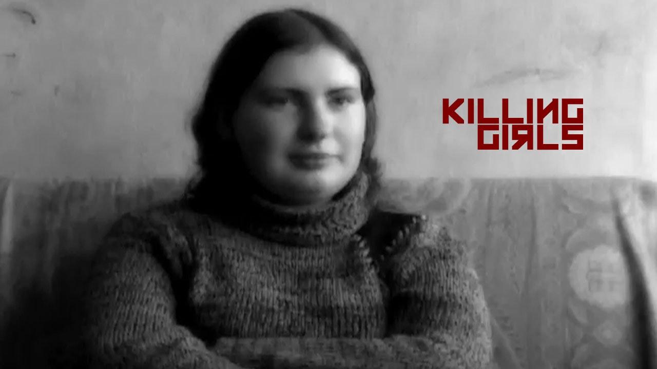 Killing Girls