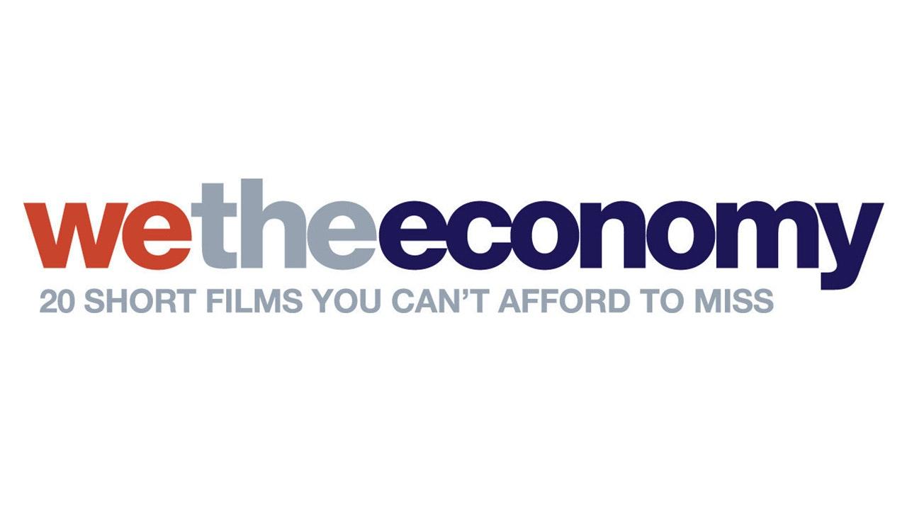 We The Economy
