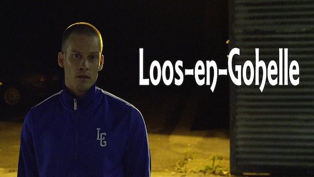Loose en Gohelle: Accompanied Driving