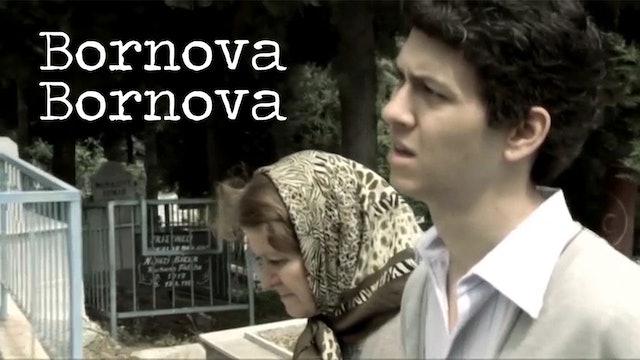 Bornova Bornova