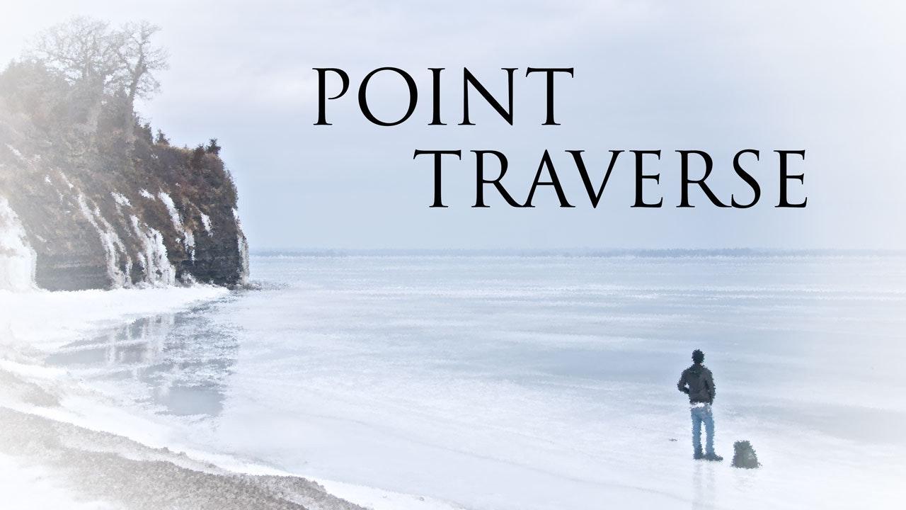 Point Traverse
