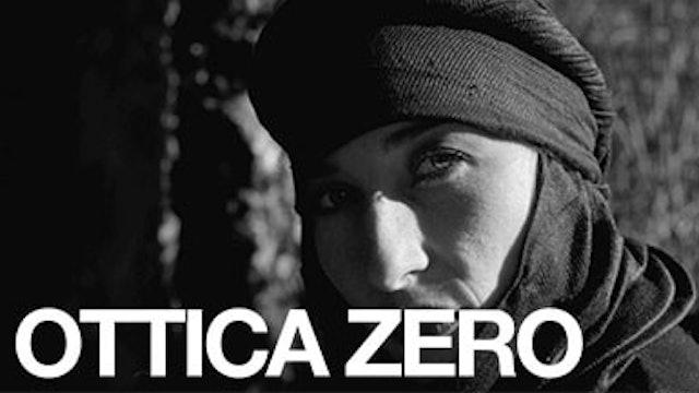 Ottica Zero