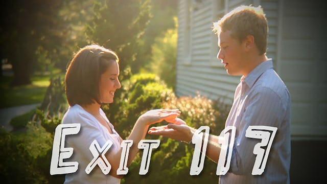 Exit 117