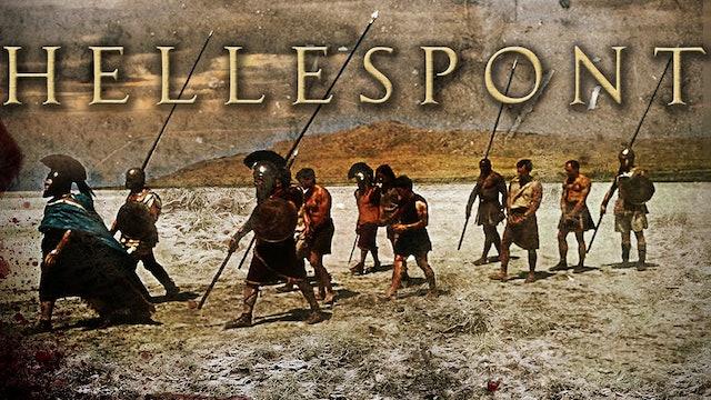 Hellespont