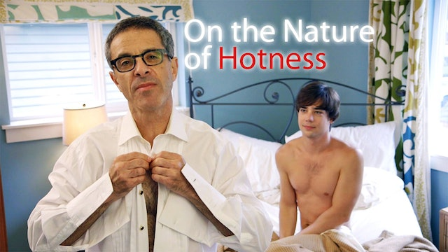 On the Nature of Hotness