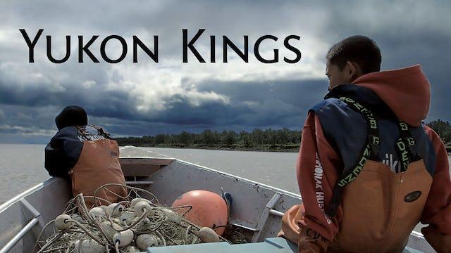 Yukon Kings